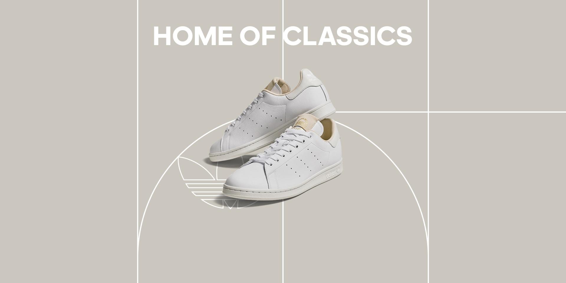 addidas boxerstiefel, adidas Stan Smith Sneaker Herren