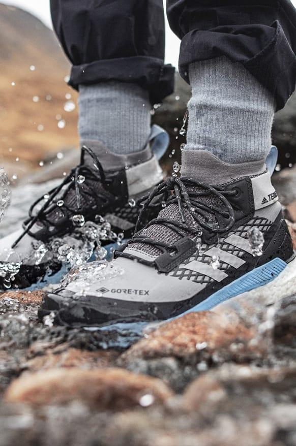 Adidas Superstar Bounce Schuhe Damen (Eis Lila Schuhe Weiß) :