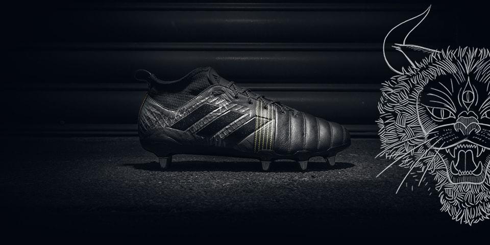 adidas Rugby | adidas DE