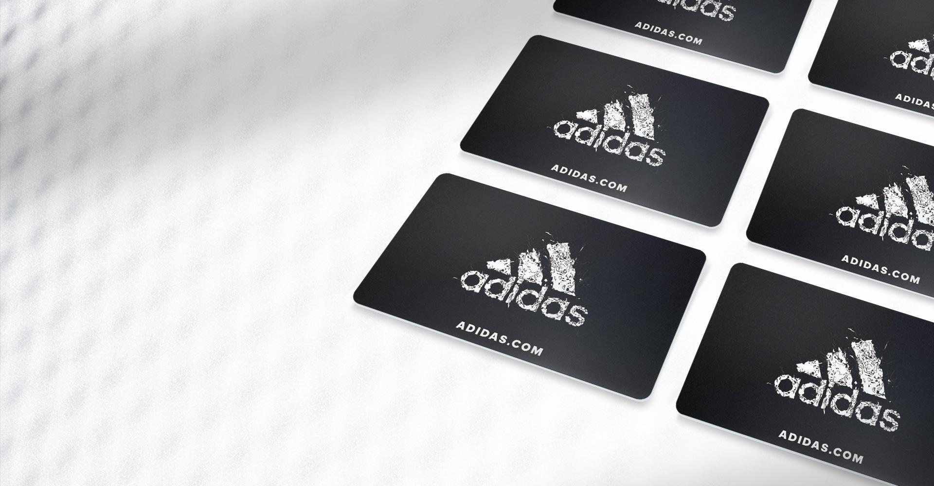 letzter Rabatt jetzt kaufen neue bilder von adidas