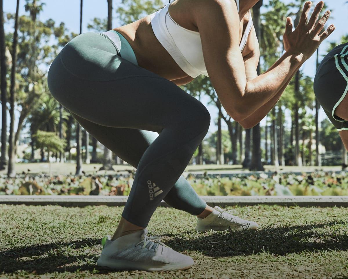 Honig Original Neue Ankunft 2018 Adidas Neo Label W Fav-funktion Schweiß Frauen Pullover Trikots Sportswear Hemden Sport & Unterhaltung