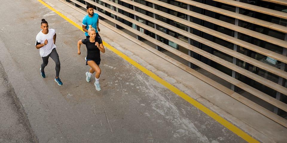 adidas® Offizielle Website Deutschland |Sportbekleidung