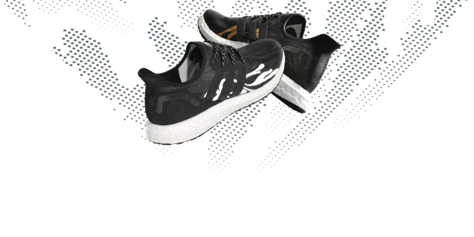 Adidas Schuhe Gazelle Grün pliz