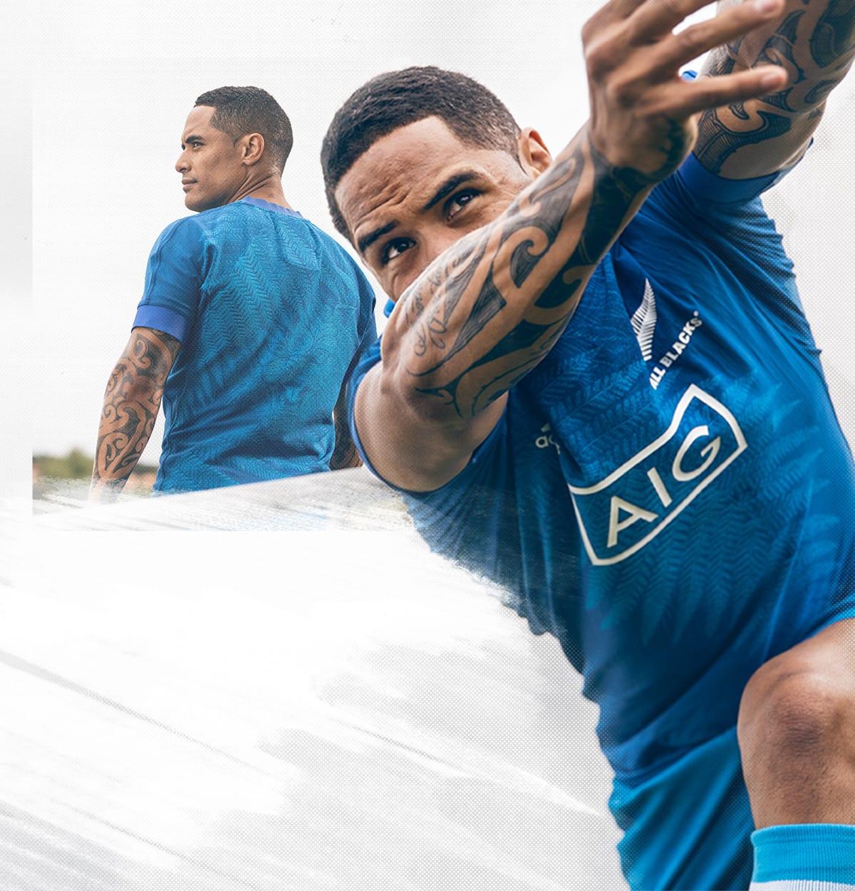 adidas Rugby   adidas DE