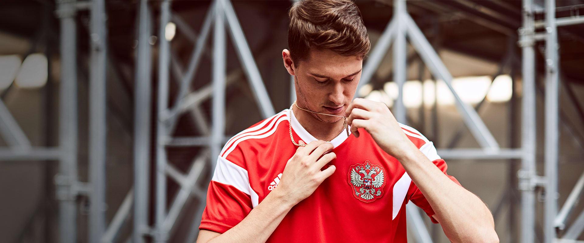 russische nationalmannschaft fifa fussball