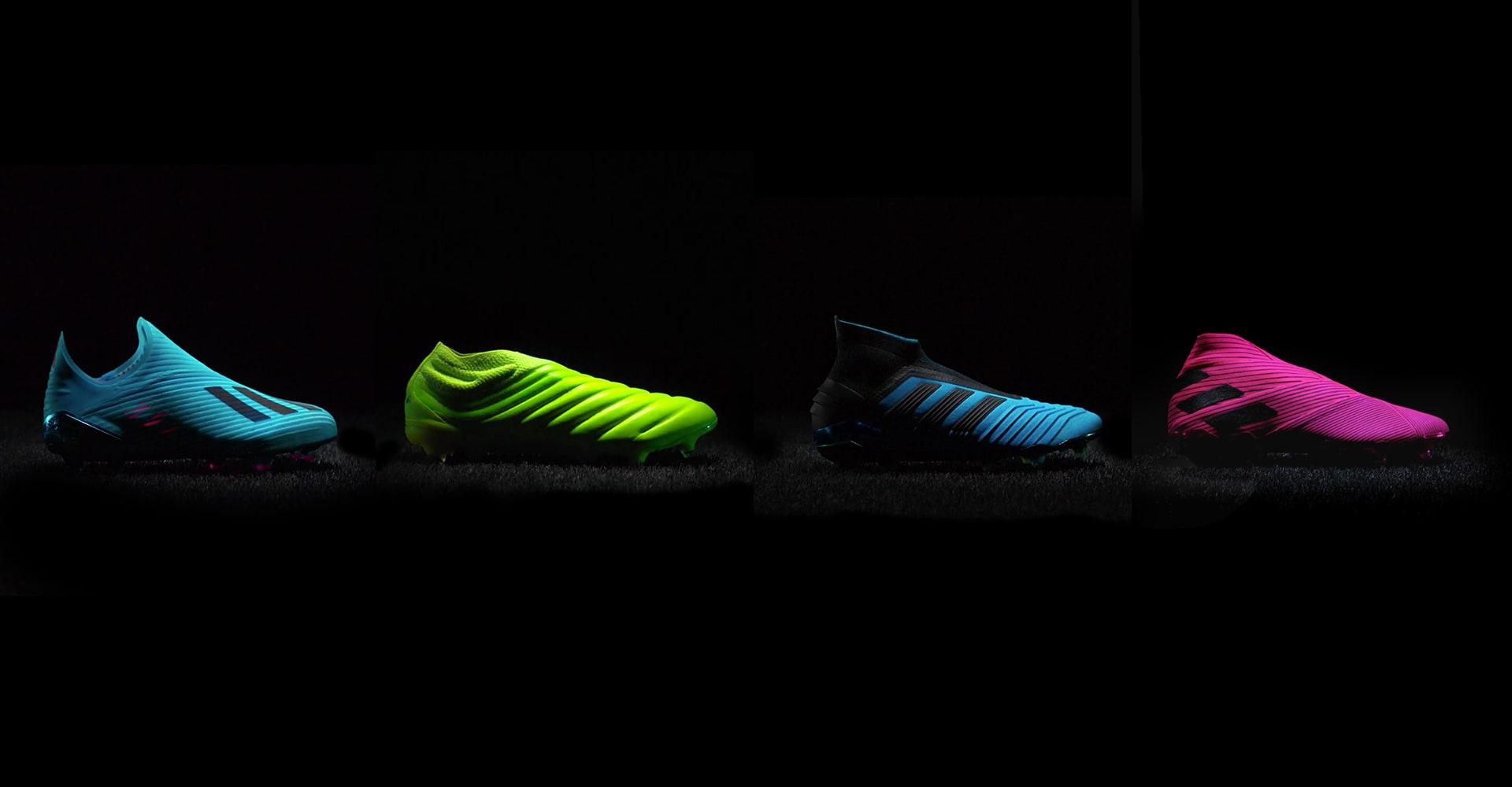 Fußballschuhe   Offizieller adidas Shop