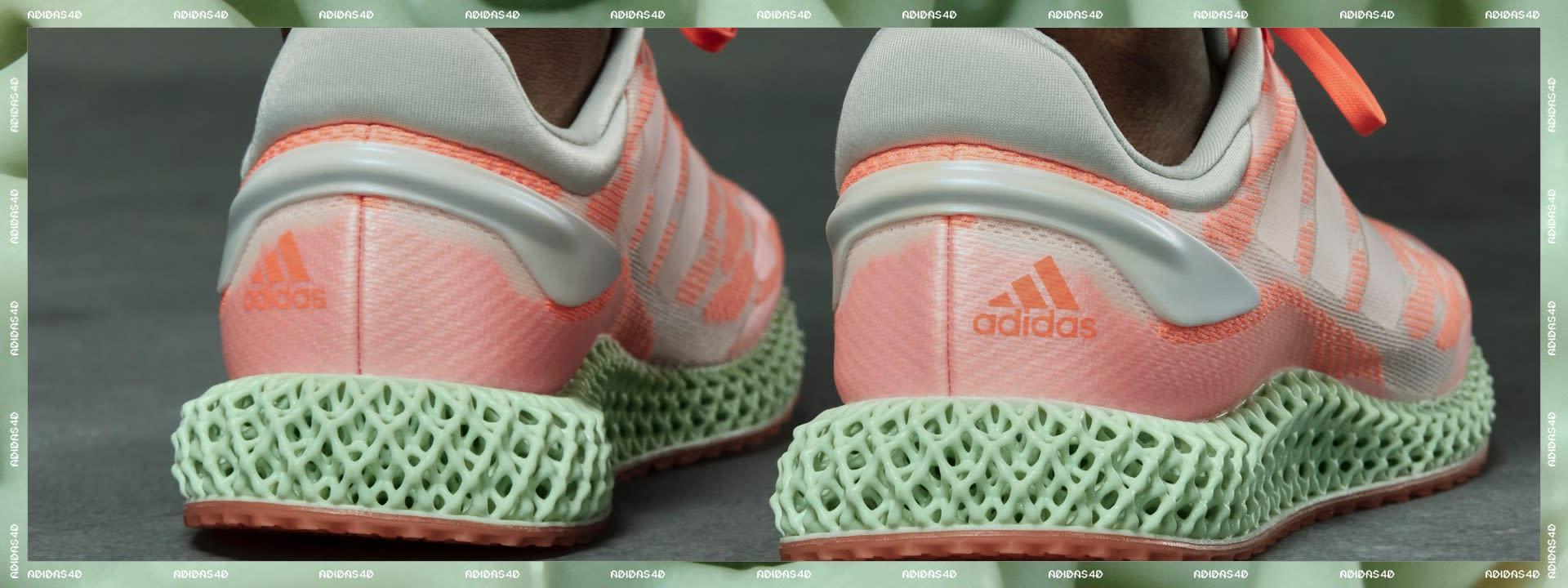 adidas damen jogginghose sportbedarf.de
