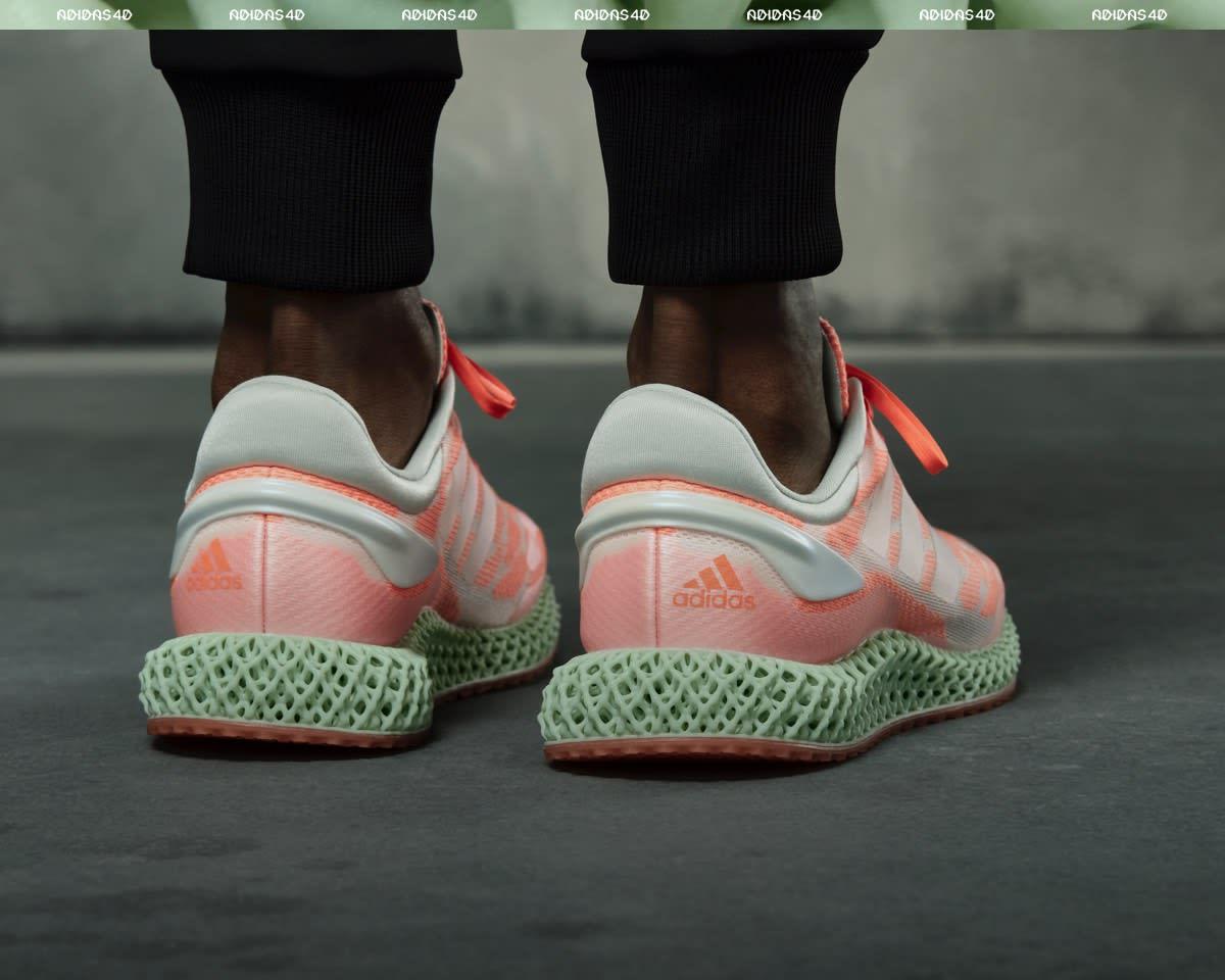 adidas schuhe kempten