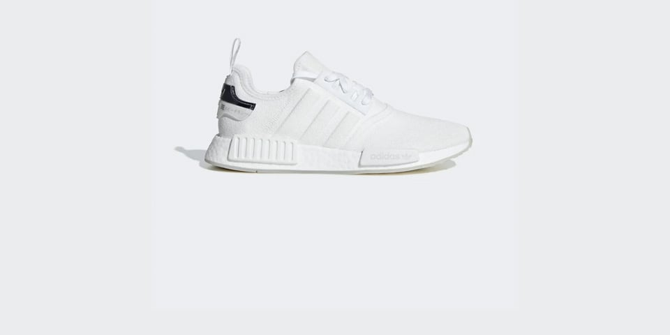 adidas nmd weiss mit armee muster