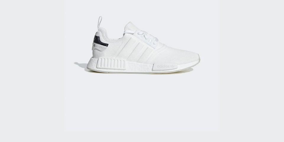 Nike Air Force 1 | Echte Schuhe Verkaufswebsite | UNIGIS eXpress