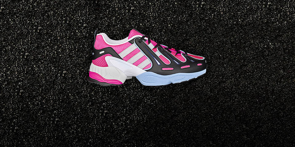 2a987eed59265 adidas Originals   Offizieller adidas Shop