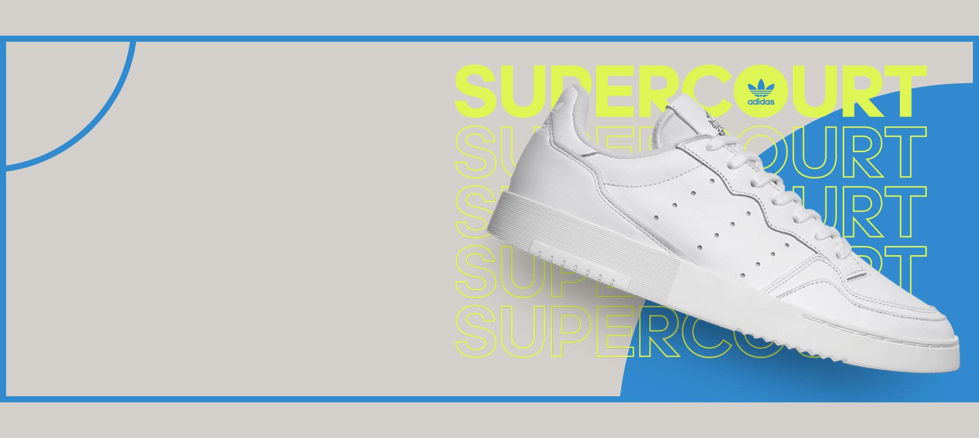 0471db9e94 adidas® Offizielle Website Deutschland |Sportbekleidung
