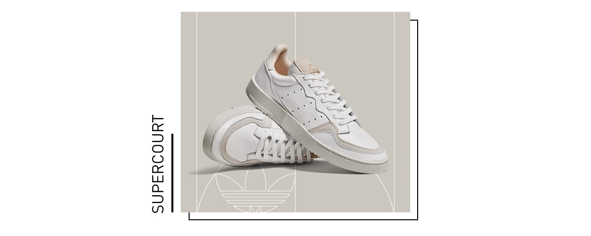 classic shoes unique design uk cheap sale adidas Originals | Offizieller adidas Shop