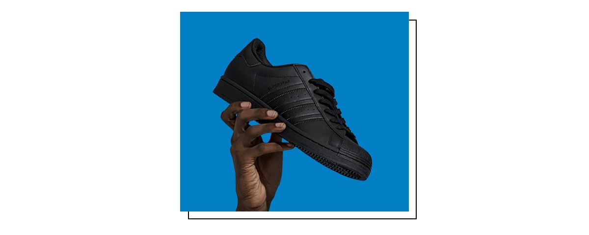 Herren schuhe sneakers adidas originals x Acid House Munchen