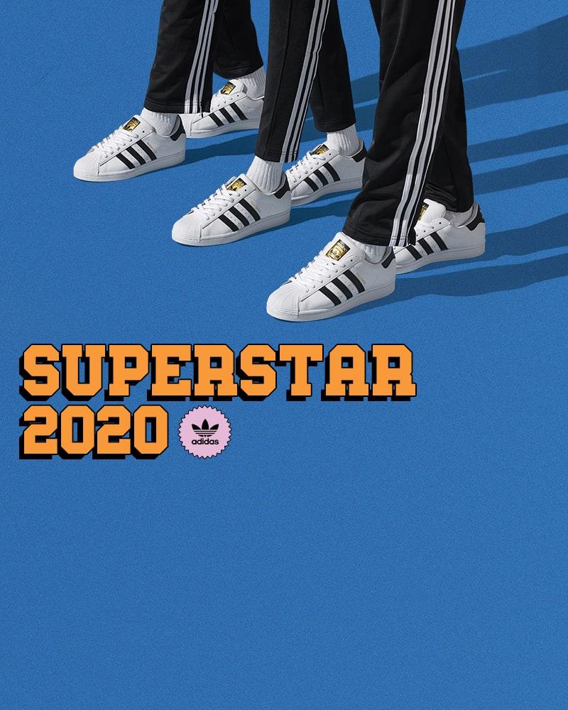 adidas Offizielle Website Deutschland   Sportbekleidung