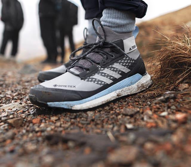 Rabatt Adidas Stadt Tasse Schwarz Weiß Schuhe Herren Auf