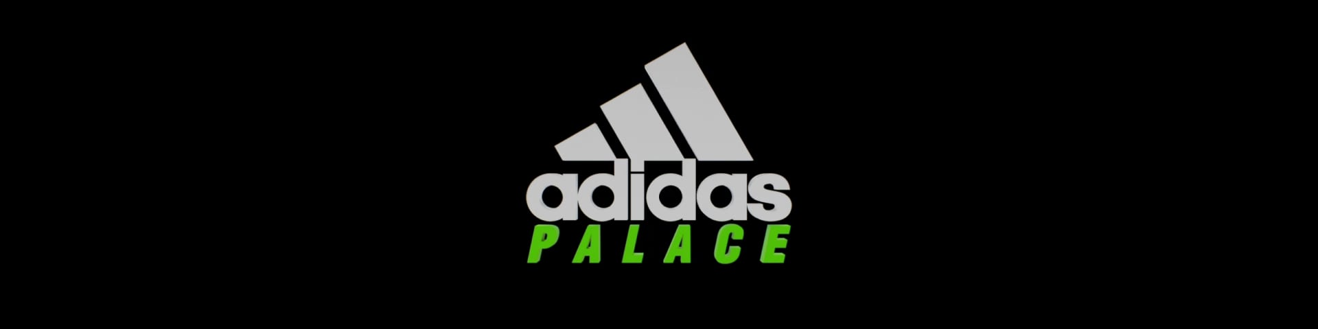Adidas Adidas Adidas Yeezy Berlin Online Shops & Outlet
