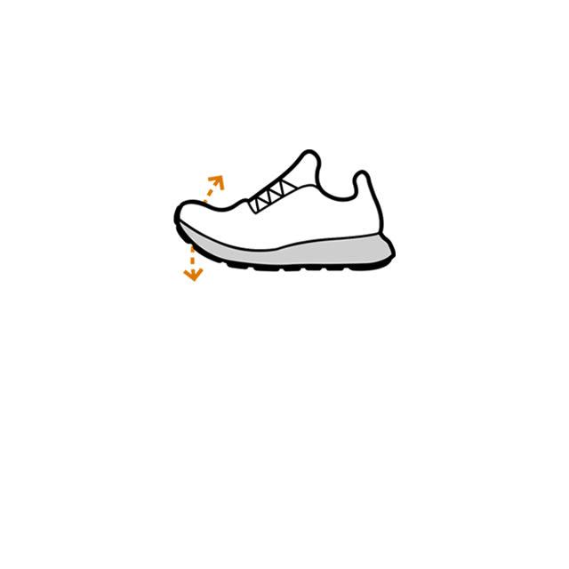 messenadidas Schuhgrößen für messenadidas Schuhgrößen für Kinder DE Kinder Schuhgrößen Kinder messenadidas DE für rCxdeBo