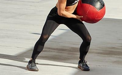adidas Leggings für Damen | adidas Deutschland