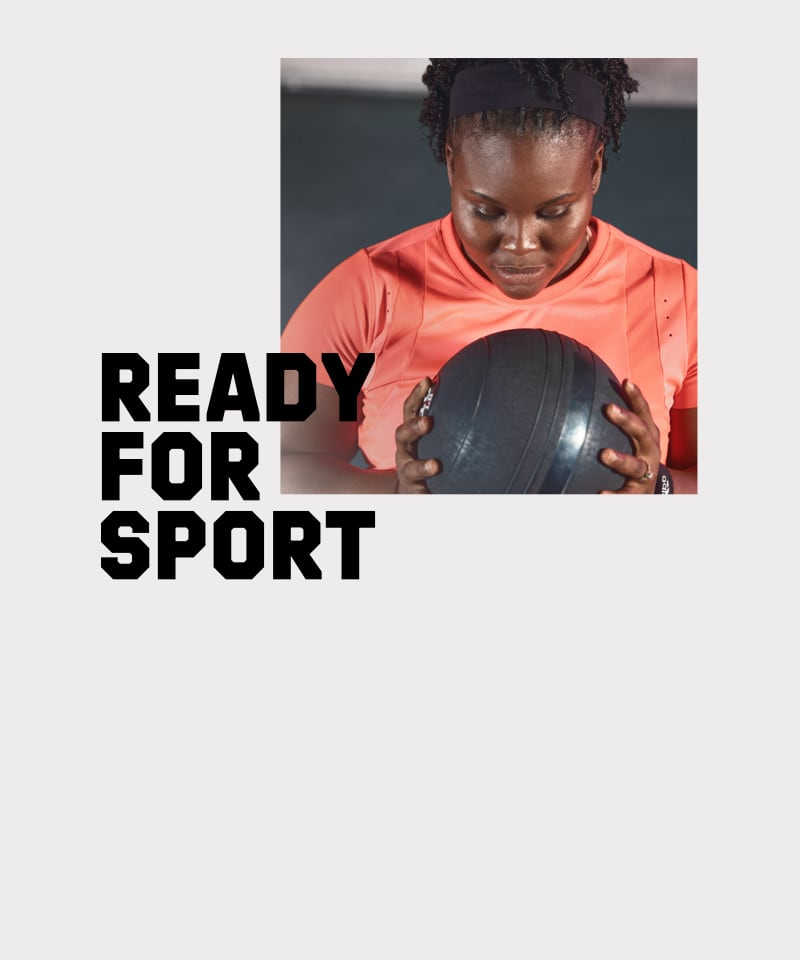 adidas Offizielle Website Deutschland | Sportbekleidung