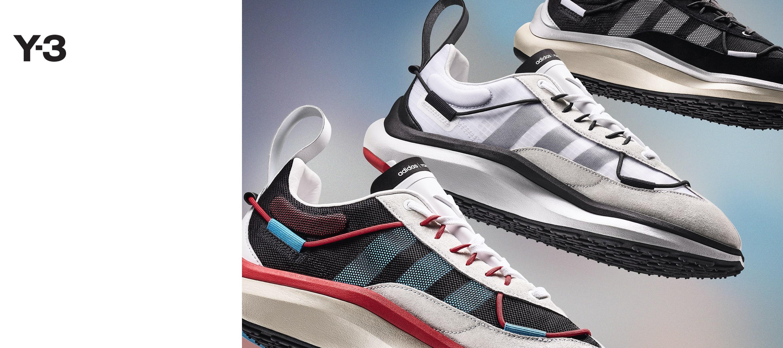 adidas Y 3 | adidas UK