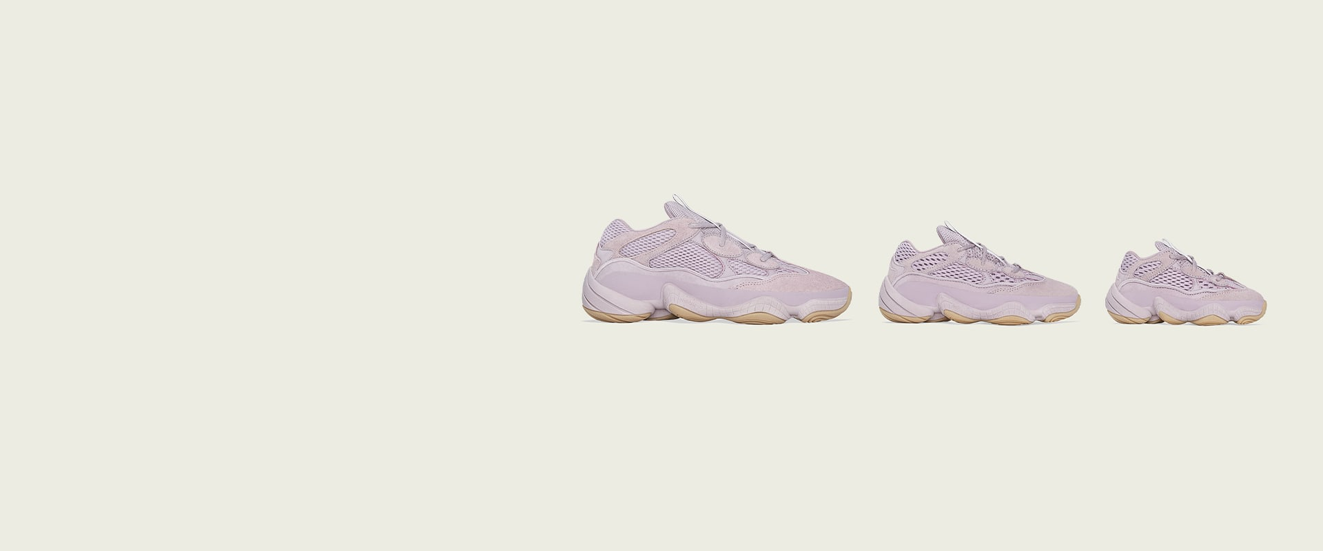 LEMAI 2018 Neu Adidas NEO VS Advantage Retro Sneaker Gazelle