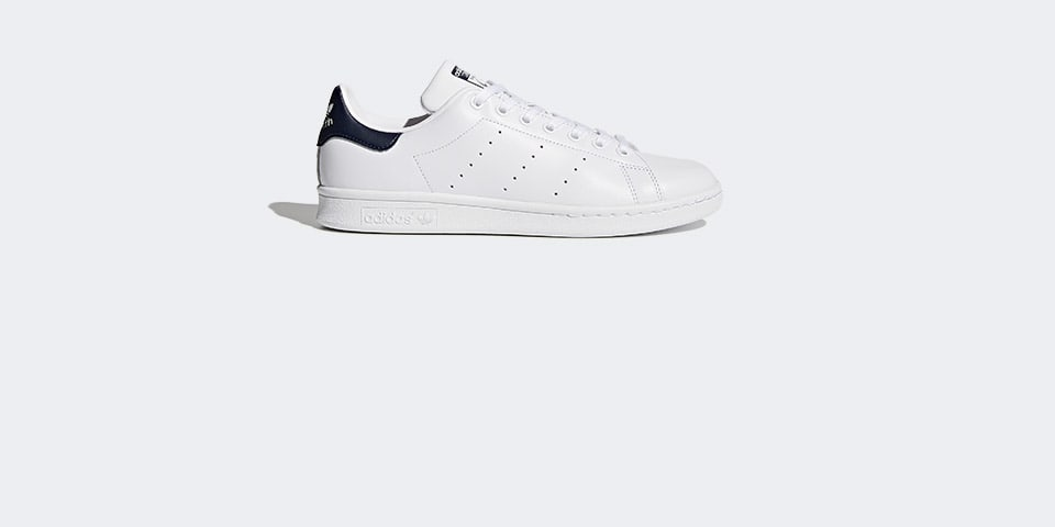 128fad0ea76 adidas Online Shop | adidas Ελλάδα