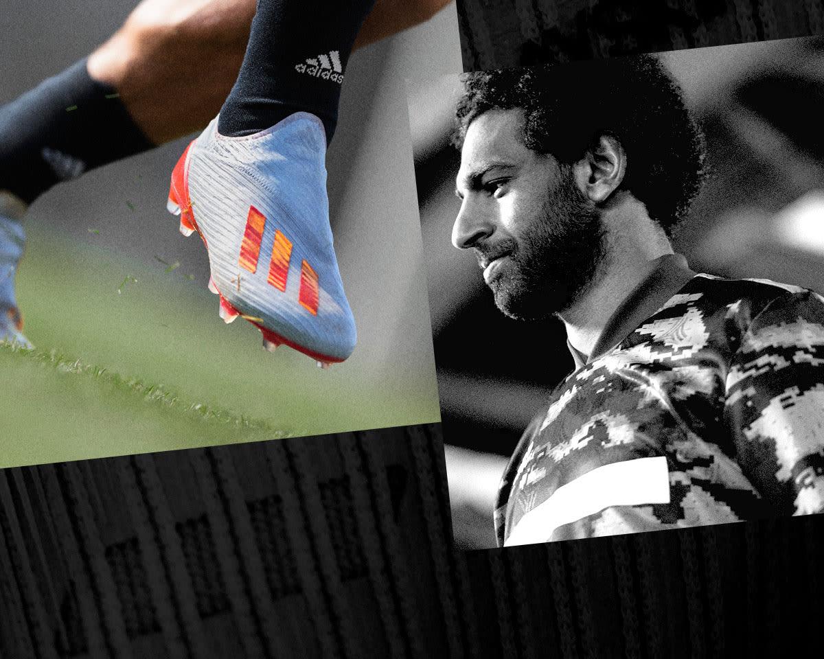 d49d54263e5 adidas Online Shop | adidas Ελλάδα