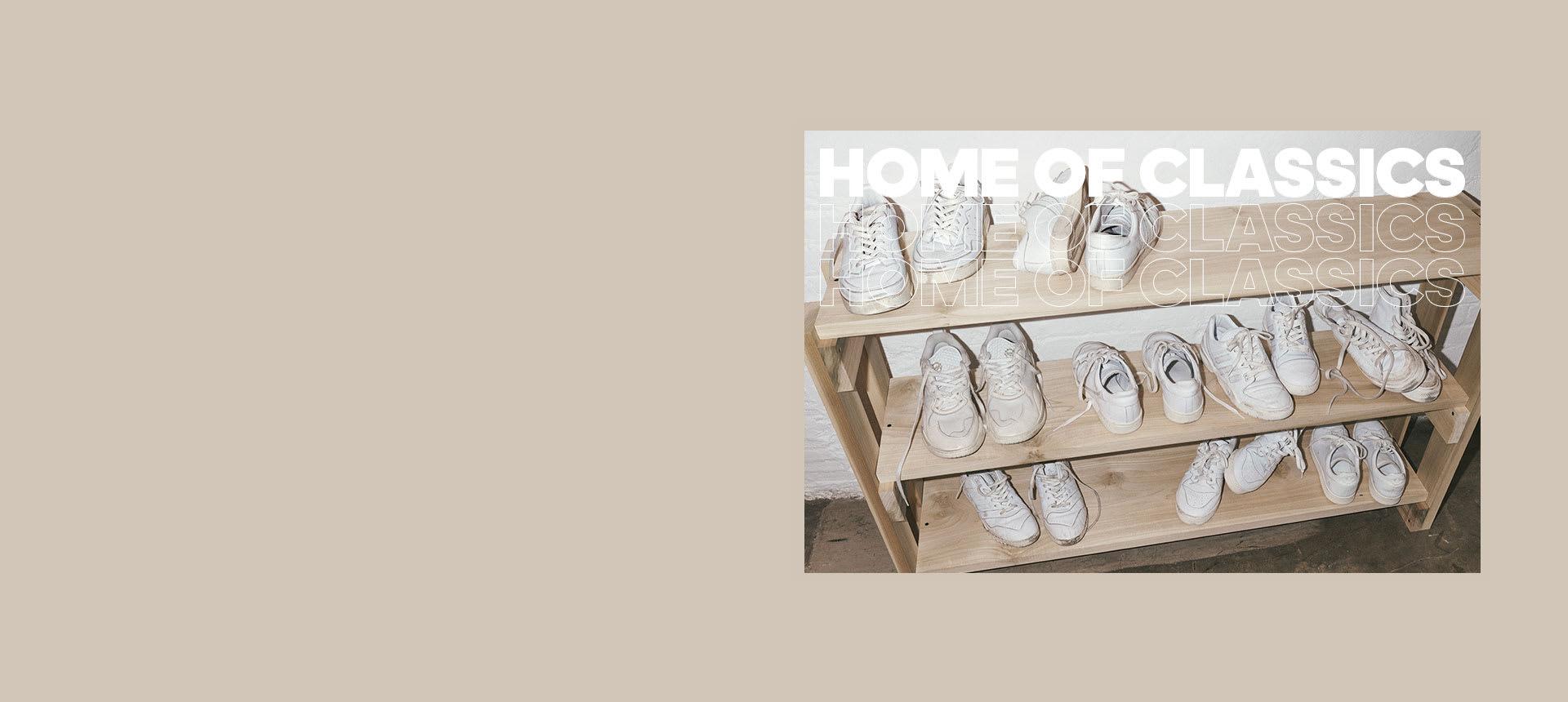 a60ca6641416 adidas Online Shop