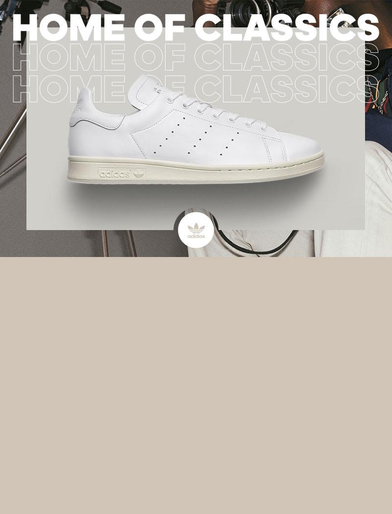 e2dcd06e7d4 adidas Online Shop | adidas Ελλάδα