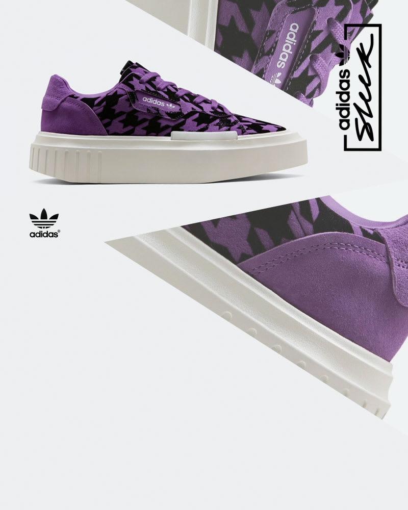 79111a460ff9 adidas Online Shop