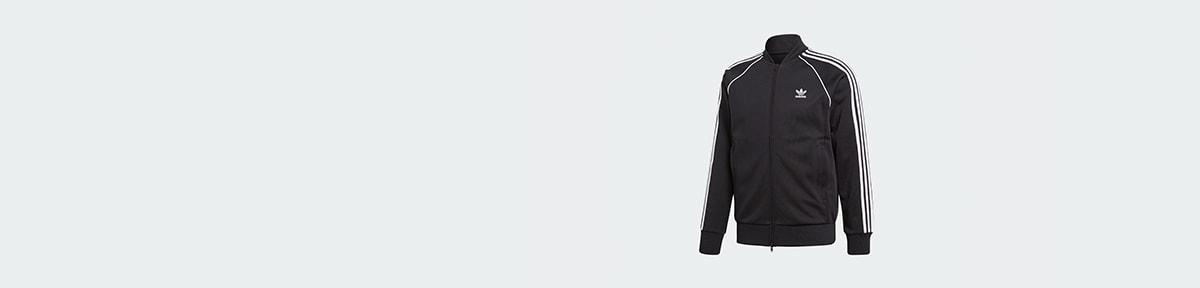 JUAL Adidas Men Aktiv Running Hoodie Grey Original