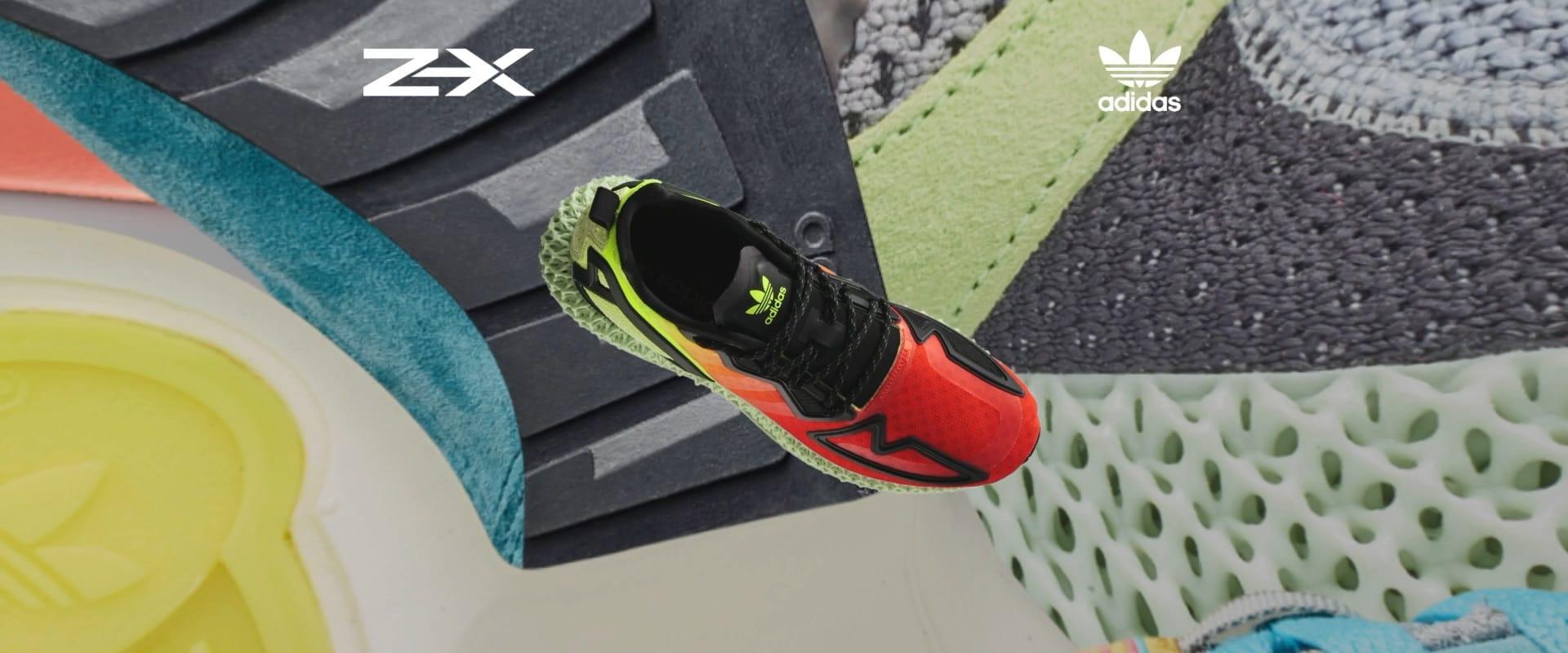 adidas store online
