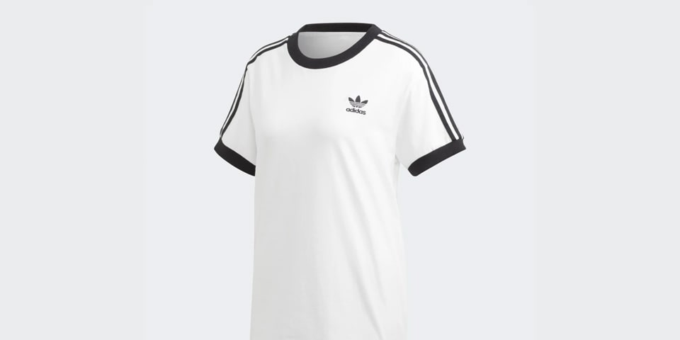 559c5e743685 adidas® Official Website Australia | Sports Store