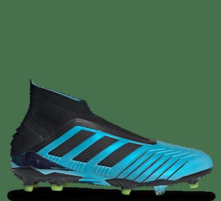 Adidas. Job done   Adidas Soccer Shoes   Football boots