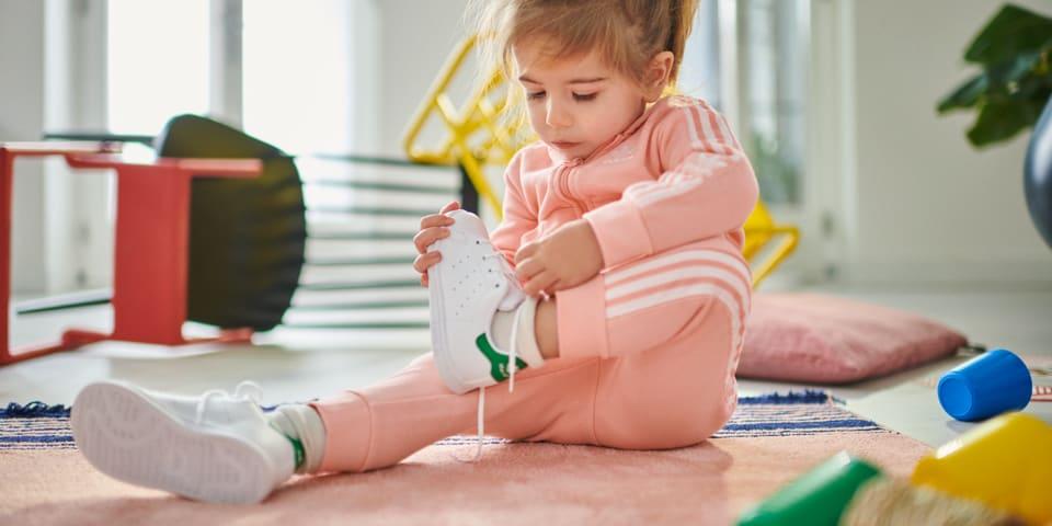 adidas Kids Clothing, Shoes & Sportswear Accessories   adidas AU