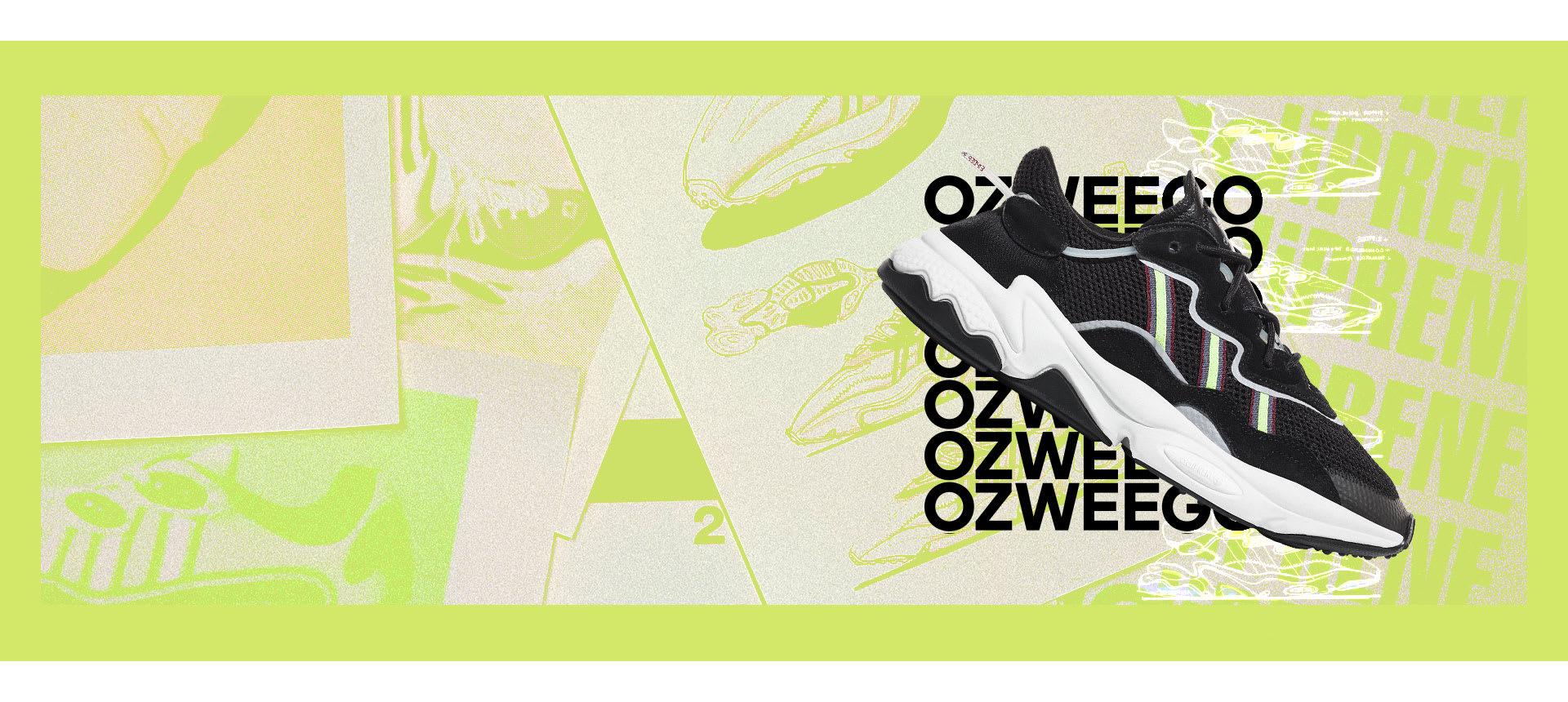 4a9fb7552e988 adidas® Official Website Australia | Sports Store
