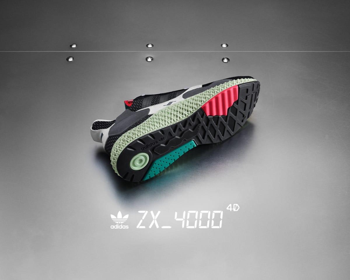 Adidas Australia Online Shop Sports Originals Adidas Au