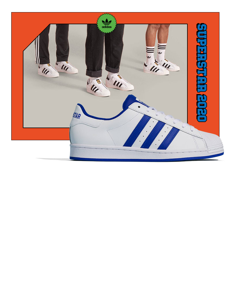 adidas Essence Handball Shoes Men footwear white solar red bright blue