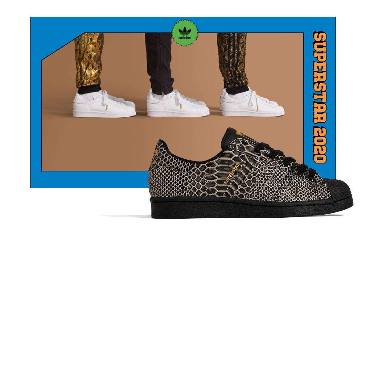 Sole Avenue PH Special Release In Stock Adidas Iniki