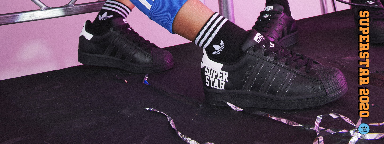 adidas Kids Clothing, Shoes