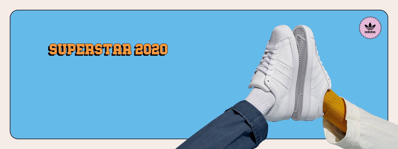 Adidas阿迪达斯澳洲官网 母亲节优惠