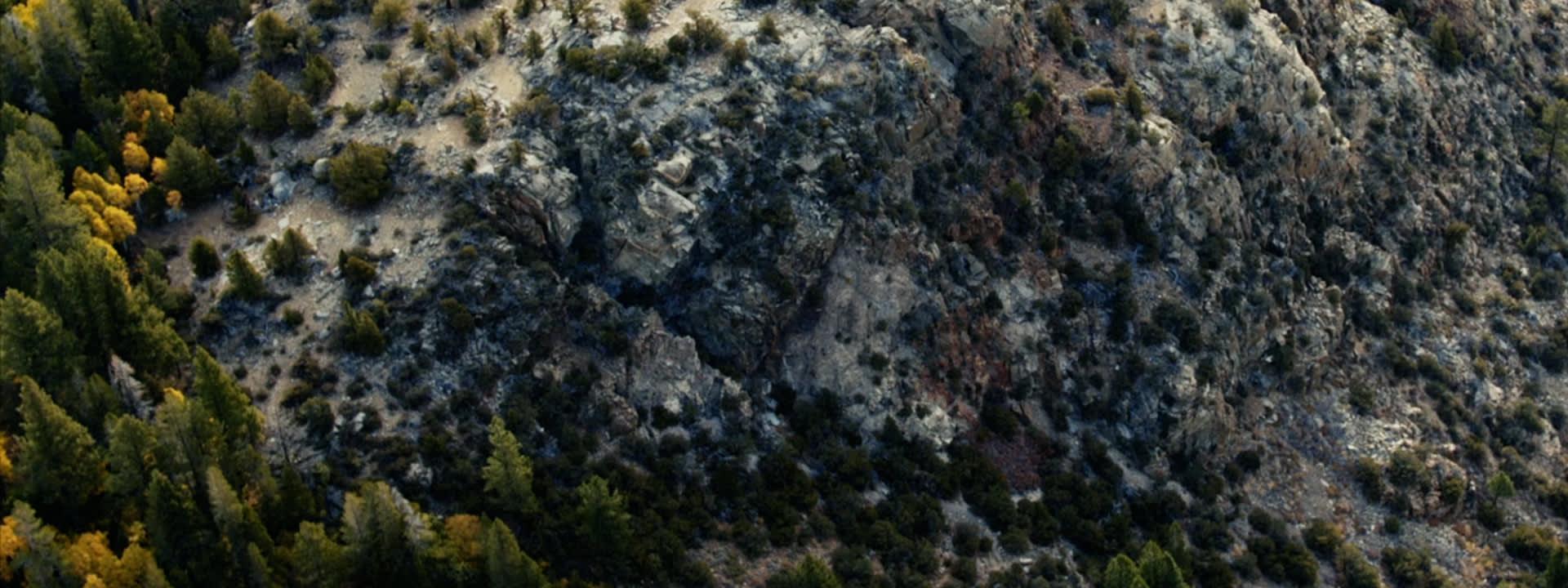adidas Outdoor: hiking, trail running, climbing, MTB gear