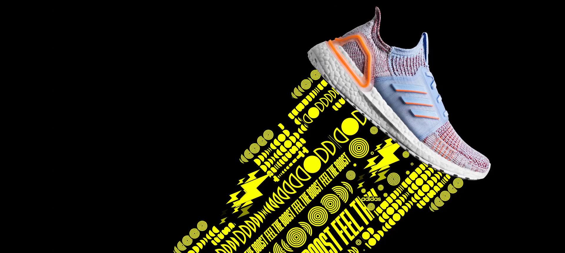73d698c052b5 adidas® Official Website Australia | Sports Store