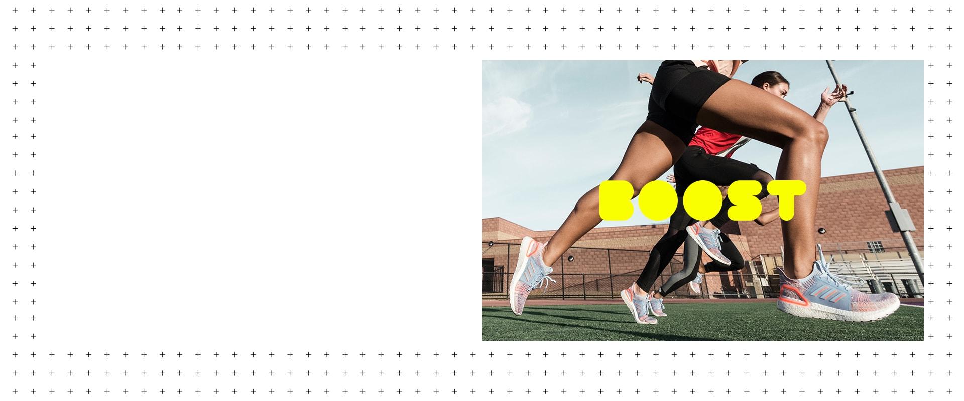 adidas Womens Clothing & Sportswear   adidas AU