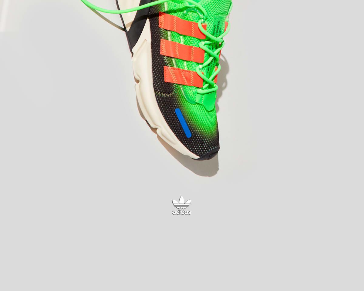 low priced 3b388 7d103 adidas Official Website   adidas Belgium