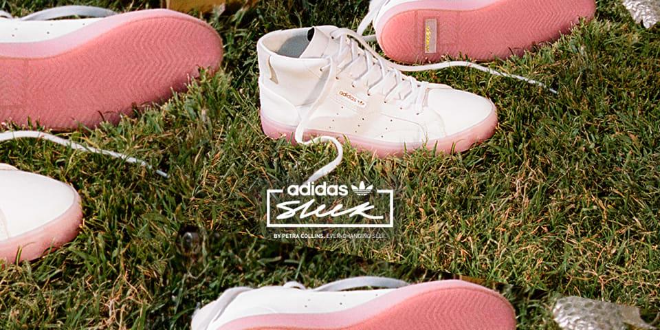 All adidas Originals • adidas® • Shop online 59267f68046e4