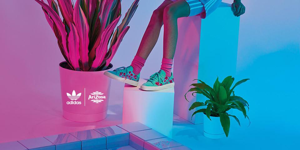 adidas Official Website   adidas Canada