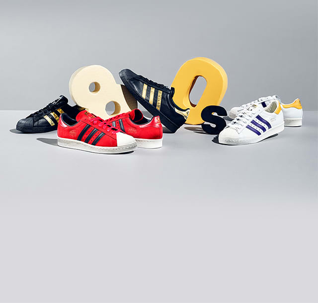 reputable site 4d33a a0016 adidas Online Shop   adidas CA