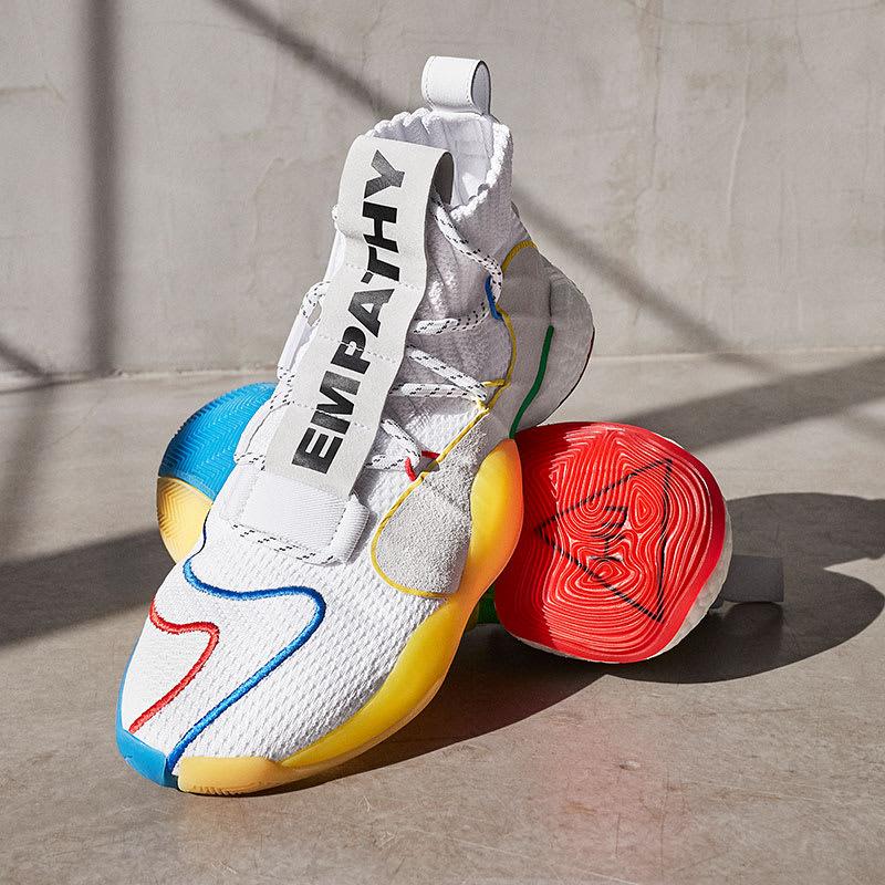 d749f88278f14 adidas Online Shop